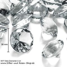 Die 26 Besten Bilder Von Diamantene Hochzeit Feiern 60 Jahre Ehe
