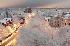 winter!Oh Lord,!!!!!!!!!!!!