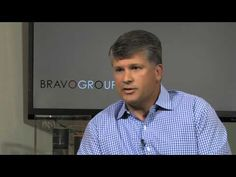 Topper Ray, our President of Communications, talks about the importance of being nimble in today's environment.  Topper leads Bravo's campaign-style approach to #public #relations, #advocacy and #creative services. Prior to joining #Bravo, Topper served as Chief Communications Officer for Blank Rome LLP, helping to build the firm's global #brand across the US and Asia.