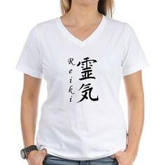 Breast Cancer Survivor Women's V-Neck T-Shirt I'm a Breast Cancer Survivor Women's V-Neck T-Shir by hopeawareness - CafePress Halloween Leggings, Sport Girl, Short Sleeve Tee, V Neck T Shirt, Shirt Designs, Tee Shirts, Graphic Shirts, T Shirts For Women, Mens Tops
