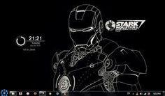 iron man tech - Google Search