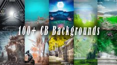Download 100+ cb background hd. In 2020 we have brought top cb backgrounds for picsart and photoshop. Latest top free stock dslr background.