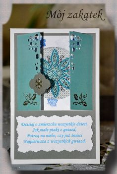 Office Supplies, Frame, Home Decor, Cards, Homemade Home Decor, A Frame, Frames, Hoop, Decoration Home