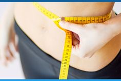 O tamanho dessa medida diz mais sobre a saúde do que você imagina. Saiba qual é a recomendação ideal para homens e mulheres segundo a Organização Mundial da Saúde.