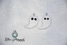 Fantasmas Pendientes