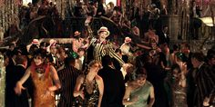 How+to+Throw+the+Ultimate+Great+Gatsby+Party