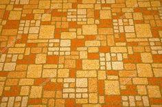 static5.depositphotos.com 1007328 507 i 950 depositphotos_5075401-Linoleum-tile-background-from-the-1970s..jpg