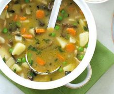 Cheeseburger Chowder, Food And Drink, Ethnic Recipes
