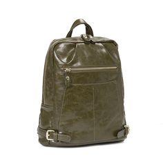 Yargıcı - Backpack