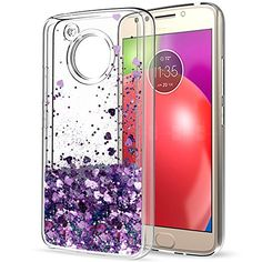 new concept cfacb 23ba2 24 Best my Motorola e4 cases images in 2017 | Phone cases, Cell ...