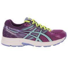 buty do biegania damskie ASICS GEL-CONTEND 3 / T5F9N-3667 | Buty do biegania buty do biegania damskie | Asics | RBASD-0101 / T5F9N-3667 | 139,00 zł | Internetowy sklep fitness fitnesstrening.pl