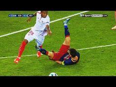 Messi Can't Do Bicycle Kicks ? ● OK, Explain These Acrobatic Skills . Bicycle Kick, Scissor Kicks, Lionel Messi, Football, Goals, Bicycle, Soccer, Futbol, American Football