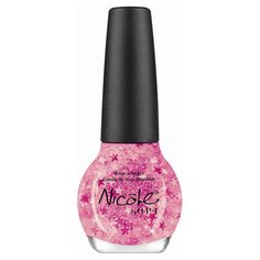 Modern Family as a nail polish? Oh yes! See the whole collection of 14 different lacquers.