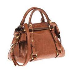 Miu Miu s Bow Bag Miu Miu Purse, Miu Miu Handbags, Best Handbags, Coach 55733785737