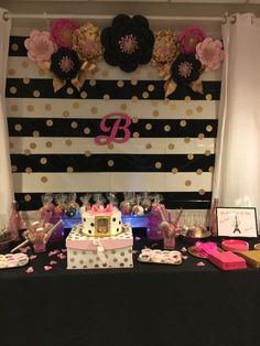 Background Birthday Backgrounds For Photography Studio Baby Is Brewing Wood Board Engagement Party Decor Dessert Table Banner Photocall To Have Both The Quality Of Tenacity And Hardness Consumer Electronics