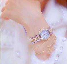Women Luxury Brand Watch 2019 Dress Silver Gold Women Wrist Watch Quartz Diamond Ladies Watches Female Clock Bayan Kol Saati #Watch #watchambassadors #watchorjoinme #WatchBrand #watchhergrow #watchandvote #watchesdotcom #WatchUsWalk #watchusdothis #watchindonesia #WatchThemFamilyReunions #watchingbroadway #watcheskenya #watchinggreysanatomy #watchday #watchglassreplacement #watchHOWiManeuver #WatchThatSkinClearUp #watchsteez #WatchMoronsGTG #watchItworks #watchingyouwatchingme Ladies Watches, Silver Dress, Watch Brands, Luxury Branding, Quartz, Clock, Female, Diamond, Lady