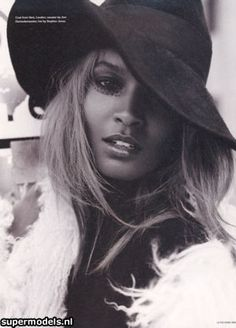 Liya Kebede(born January 1978 is an Ethiopian model , maternal health advocate, clothing designer and actress Black Girl Magic, Black Girls, Liya Kebede, Female Models, Women Models, Top Models, Famous Models, Black Models, African Beauty