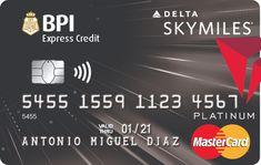 credit card design wells fargo BPI Credit Card Act - Mobile Credit Card, Credit Card App, Credit Card Hacks, Credit Card Design, Credit Score, Paypal Gift Card, Visa Gift Card, Free Gift Cards, Credit Card Pictures