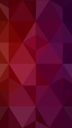 Mac Wallpaper, Geometric Wallpaper, Background Images, Iphone, Wallpapers, Abstract, Pictures, Display, Backgrounds