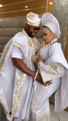 African Party Dresses, African Wedding Attire, Latest African Fashion Dresses, African Men Fashion, African Print Dresses, African Attire, African Dress, Nigerian Wedding Dresses Traditional, African Traditional Wedding