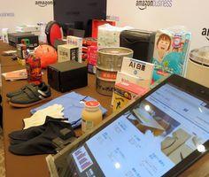 アマゾンがオフィス向けなど法人ECに参入2億種類の品ぞろえWWD JAPAN.com - Yahoo!ニュース