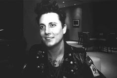 Synyster Gates - A7X