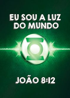 LUZ DO MUNDO Jesus Is Life, Jesus Christ, Savior, Because He Lives, Hillsong United, Jesus Freak, God First, Jesus Loves Me, King Of Kings