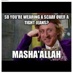 54 Best Muslim Memes Images Memes Funny Memes Funny