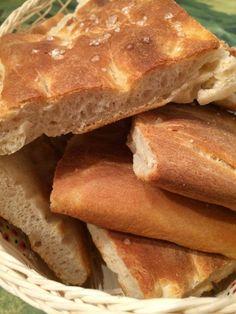 Water Roux, Pane, Crepes, Video, Sandwiches, Pizza, Bread, Film, Brioche