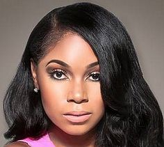 """URBAN ONE is shifting Hampton alum """"FLY CHIC"""" PARIS NICOLE to Hip-Hop R&B and Throwback WPHI (BOOM 103.9)/PHILADELPHIA for APD duties and middays.  She is moving from sister station Urban WCDX (iPOWER 92.1-104.1)/RICHMOND, VA."""