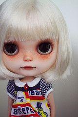 Hola Gominola Blythe