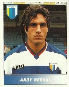 Friday Football Sticker Flashback, Special Edition: The Half-Century 'Horror Hair' Hall Of Shame! Friday Football, Football Fans, Football Players, Chris Wright, Reading Fc, Football Stickers, Vintage Football, American Football, Looking Back