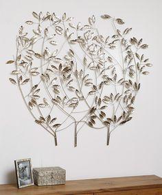 sculpture wall recicle - Pesquisa Google
