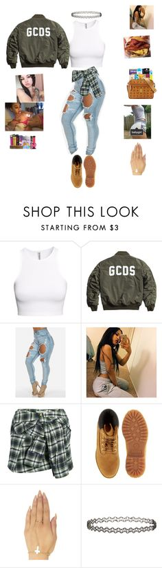 """""""XOXO   Beyouncé"""" by official-jamaya ❤ liked on Polyvore featuring H&M, Faith Connexion, Timberland, Wet Seal and Miss Selfridge"""