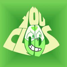 Clods by Fembot13.deviantart.com on @DeviantArt