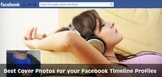 20 Best Cover Photos for your Facebook Timeline Profiles