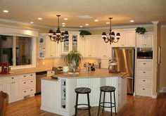 Angled Kitchen Island Ideas Whatisnewtoday65365 Angled Kitchen Island Ideas  2 Images