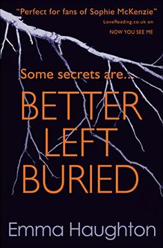 Better Left Buried by Emma Haughton https://www.amazon.co.uk/dp/B00UZ8C2BW/ref=cm_sw_r_pi_dp_x_7GYSybZ48RNJV