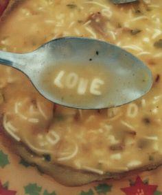 Love + Dia 51/366