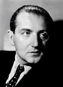 Fritz Lang: badass german director