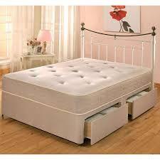 mattress beds এর চিত্র ফলাফল