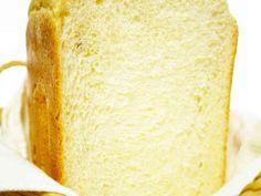 HB早焼き♪ソフトフランスパンの画像