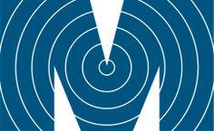 Concentration des médias - Centre d'études sur les médias Laval, Centre, Articles