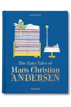 39.99$  Buy now - http://viycl.justgood.pw/vig/item.php?t=469ksi36110 - Fairy Tales