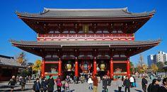 BEST TOKYO MORNING SIGHTSEEING TOUR