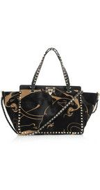 Valentino Bag,bag, сумки модные брендовые, bags lovers, http://bags-lovers.livejournal