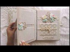 свадебный альбом - YouTube