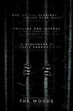 The Woods 2016 Movie Blair Witch, Movie Info, Hd Streaming, Movies Online, Watches Online, Film, Movie Posters, Woods, Movie