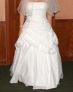 ¡Nuevo vestido publicado!  juliet collection ¡por sólo $5300! ¡Ahorra un 61%!   http://www.weddalia.com/mx/tienda-vender-vestido-de-novia/juliet-collection/ #VestidosDeNovia vía www.weddalia.com/mx