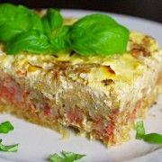 IMGP8270 (2) Meatloaf, Lasagna, Sandwiches, Cooking Recipes, Menu, Ethnic Recipes, Food Cakes, Menu Board Design, Lasagne